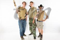 Scouts_camp20140378