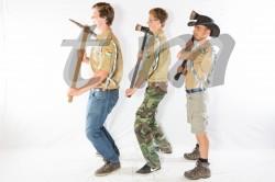 Scouts_camp20140379