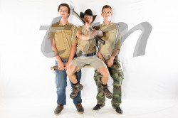 Scouts_camp20140380