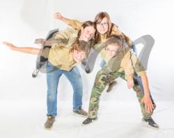 Scouts_camp20140384