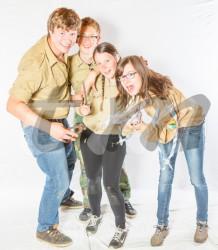 Scouts_camp20140385