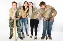 Scouts_camp20140387