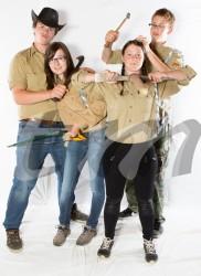 Scouts_camp20140390