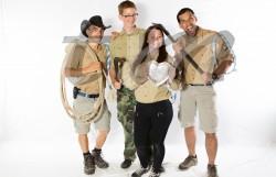 Scouts_camp20140391