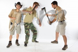 Scouts_camp20140392