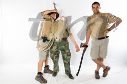 Scouts_camp20140393