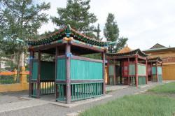 Mongolie 20160717 021938055
