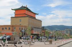 Mongolie 20160717 025852072