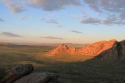 Mongolie 20160717 232902276