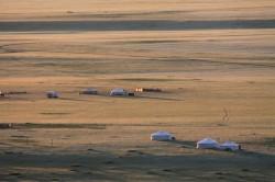 Mongolie 20160717 233002277