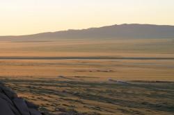 Mongolie 20160717 233144281