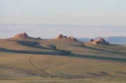 Mongolie 20160717 233237284