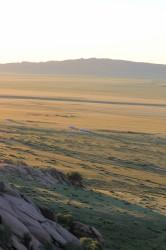 Mongolie 20160717 233302288