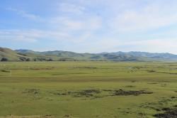 Mongolie 20160719 004646438