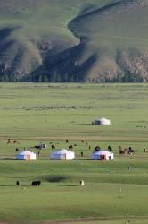 Mongolie 20160719 004928444