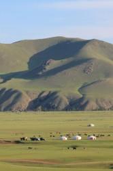 Mongolie 20160719 004935445