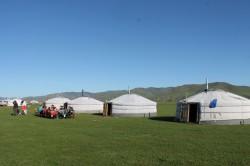 Mongolie 20160719 014441042