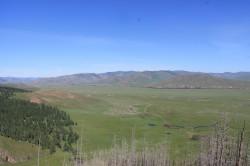 Mongolie 20160719 032629045