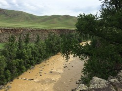 Mongolie 20160720 105035007