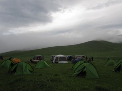 Mongolie 20160721 005205039