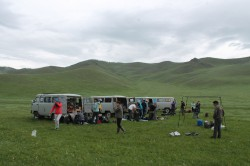 Mongolie 20160721 014253171