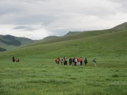 Mongolie 20160721 021125055