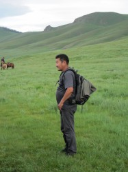 Mongolie 20160721 023502071