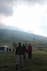 Mongolie 20160723 021008043