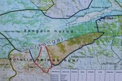 Mongolie 20160723 040742055