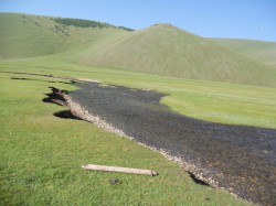 Mongolie 20160724 025719001