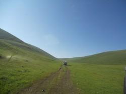 Mongolie 20160724 025735006