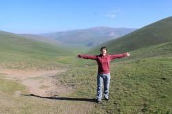 Mongolie 20160724 025955113