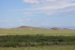 Mongolie 20160726 041337030