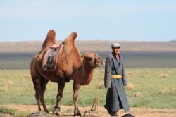 Mongolie 20160727 025933309