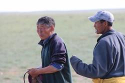 Mongolie 20160727 030143319