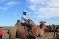 Mongolie 20160727 030407324