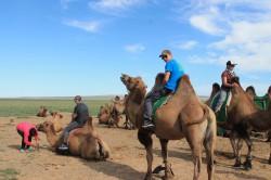 Mongolie 20160727 030604326