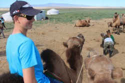 Mongolie 20160727 030740327