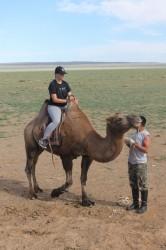 Mongolie 20160727 031027332