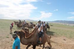 Mongolie 20160727 031228336