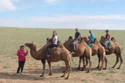 Mongolie 20160727 031445341