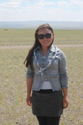 Mongolie 20160728 082759050