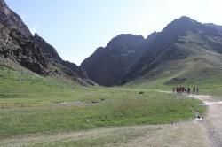 Mongolie 20160729 031136011