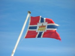 Norge 2006