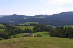 Camp Hochwald 20170722 145313