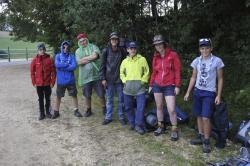Camp Hochwald 20170722 17021016