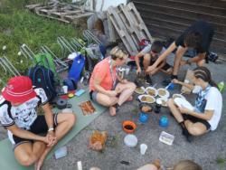 Camp Albeuve 2020-08-08 191525
