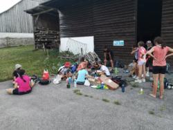 Camp Albeuve 2020-08-08 191532