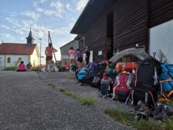 Camp Albeuve 2020-08-08 191546