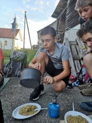 Camp Albeuve 2020-08-08 191626